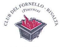 Logo Club del Fornello